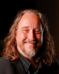 Jim Langemo