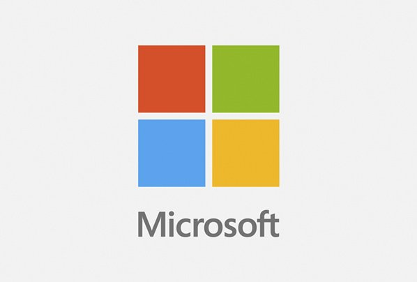 msoft-logo