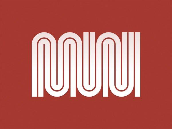 muni-logo