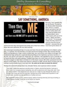 thumbnail of newsletter_feb2021