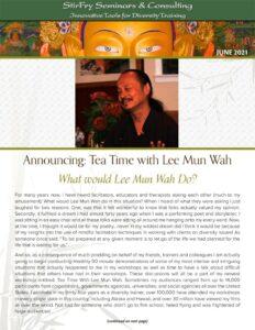 thumbnail of newsletter_june2021