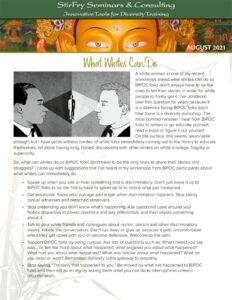 thumbnail of newsletter_august2021
